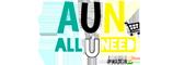 AUN-Logo